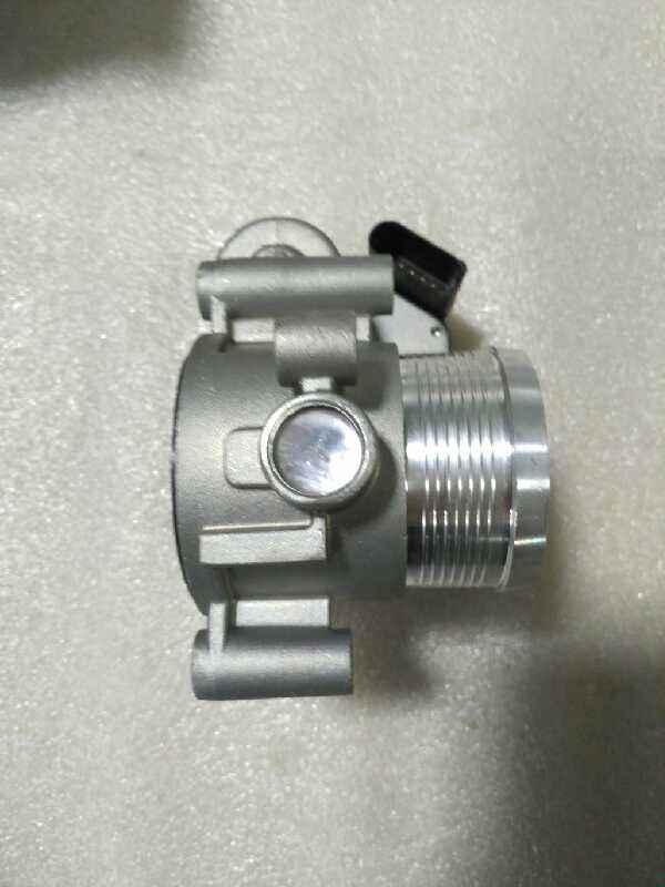 Diesel Electronic Throttle Body Vavle For A3 Seat 03L128063R 03L128063K 03L128063AC A2C59514304 A2C84117500|Throttle Body|Automobiles & Motorcycles - title=