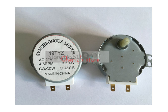Sharp Carousel Microwave Parts
