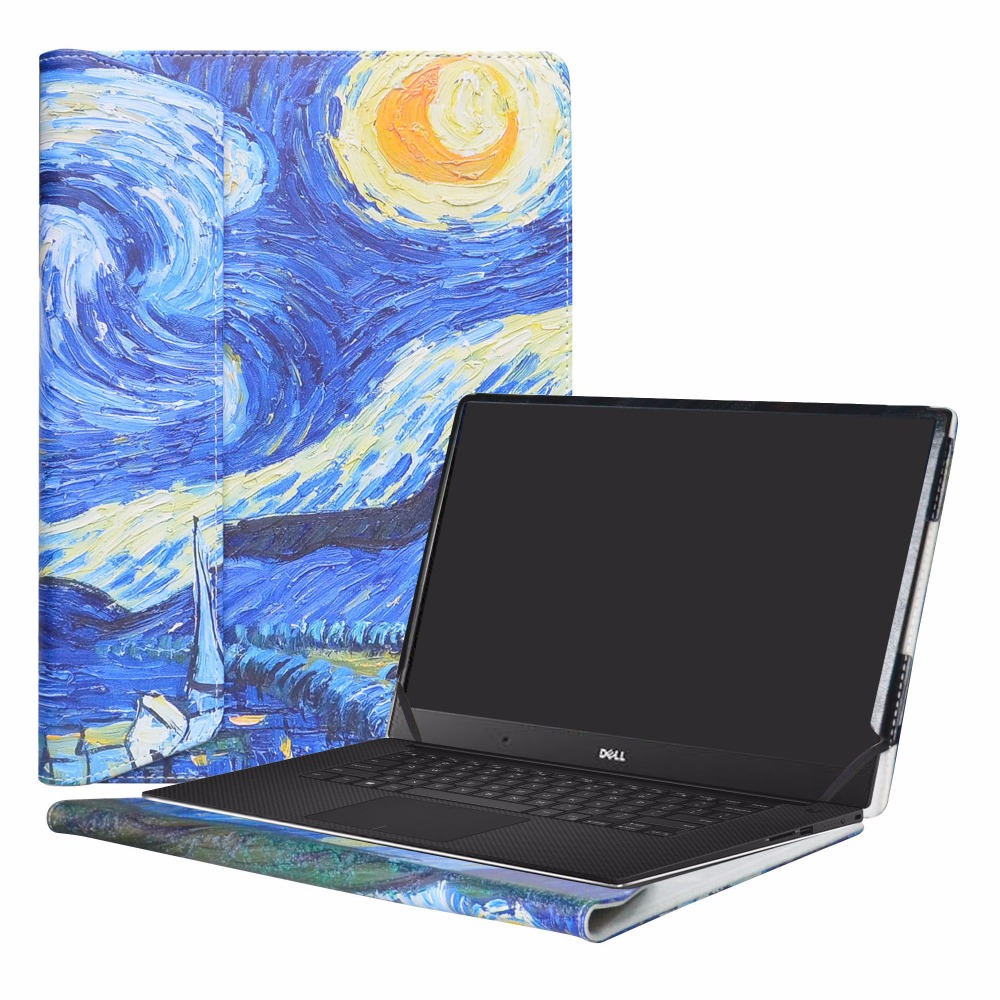 Worldwide delivery dell 9560 in NaBaRa Online