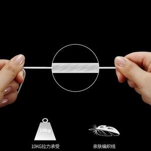 Image 3 - Słuchawki przewodowe 3.5mm dla wszystkich smartfonów Huawei Honor 10 10i sport słuchawki douszne słuchawki Fone De Ouvido z mikrofonem słuchawki