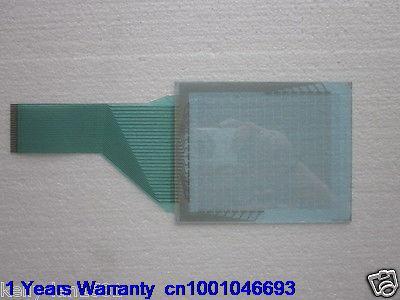 DHL/EUB 5pcs NEW PATLITE Touch Screen Glass GSC-602HS-W   15-18DHL/EUB 5pcs NEW PATLITE Touch Screen Glass GSC-602HS-W   15-18