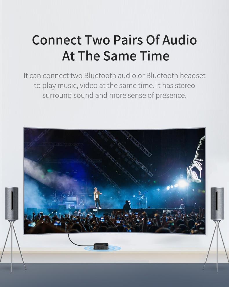 Bluetooth-Receiver_16
