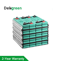 Long life GBS LIFEPO4 Battery pack 12V 200AH for electric vehicles,energy storage solar UPS 4pcs a lot
