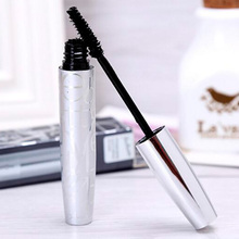 Long Lasting Mascara and Waterproof For Sale Free Shipping