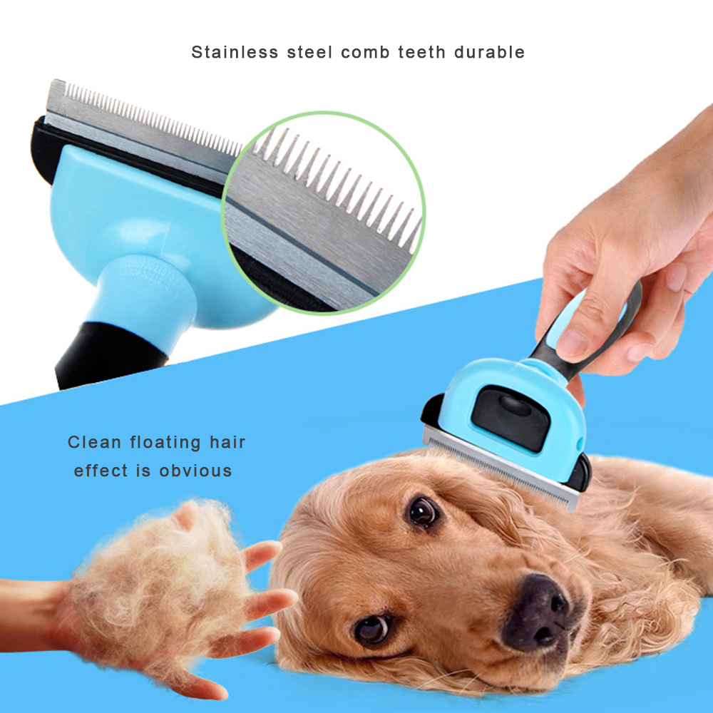 Hairs-Comb-For-Pet-Dog-Cats-Hair-Grooming-Brush-Pet-Detachable-Hair-Clipper-Remove-The-Floating-Comb-Kitten-Hair-Trimmer-1