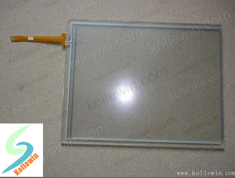 все цены на  MT508SV 1PC new touch glass for touch screen panel HMI MT508T/ MT508TV45GWV/ MT508TV45WV/ MT508TV45GEV/ MT508SV4CN/ MT508TV4CN.  онлайн