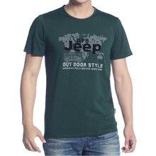 T Shirt Homme 2017 new men's T-shirt Summer high quality brand t shirt men Casual  Short sleeve T-shirt for men brand clothing