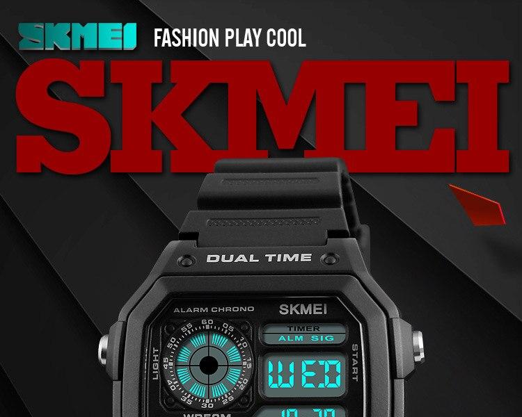 SKMEI-1299-PC (1)