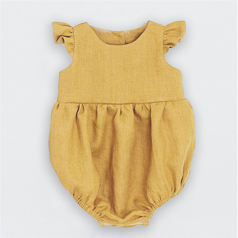 baby girl rompers 2 (9)