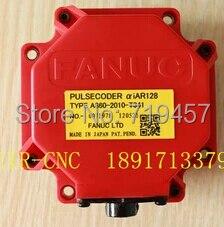 FREE SHIPPING A860-2010-T341 Encoder