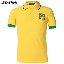 Shirts Shirt Polo Size