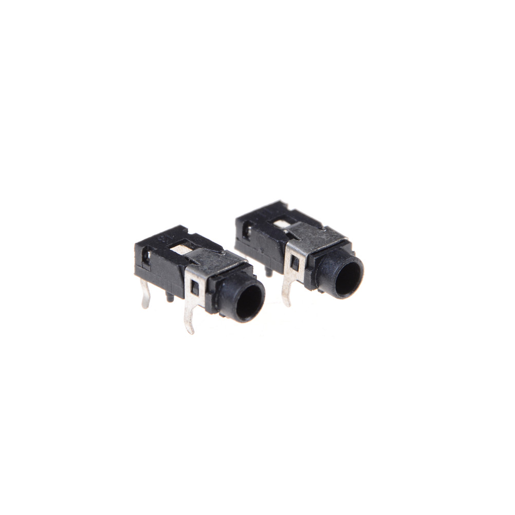 Bosch SDS-Plus-3 Concrete Drill Bit 12X200X260 2608831034 FREE FIRST CLASS DEL
