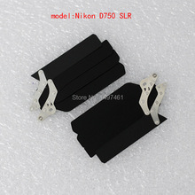 New genuine Shutter Blade Curtain/Shutter Blade Repair parts For Nikon D750 SLR