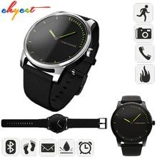 N20 wasserdichte bluetooth smart watch mit kalorien smart alarm schrittzähler sport smartwatch für android ios telefon pk q18 u8