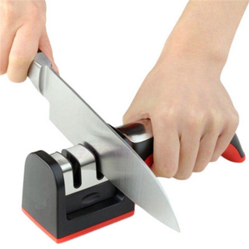 online get cheap macchina per affilare i coltelli -aliexpress.com ... - Accessori Cucina Professionali