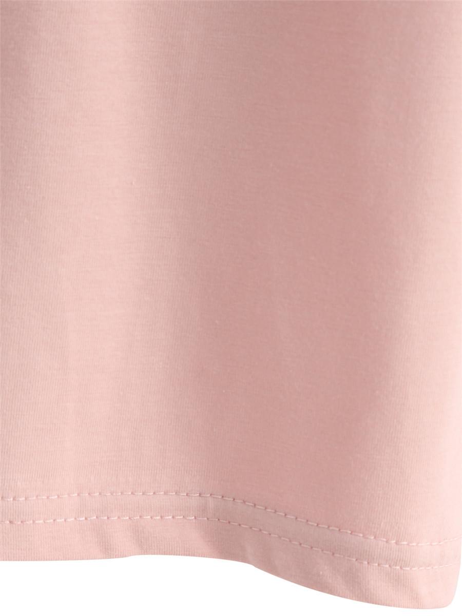 HTB1mFewRVXXXXcVXpXXq6xXFXXXm - Womens Crop Tops Korean Style Harajuku T Shirt girlfriend gift ideas
