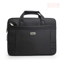 14 15 16 Inches Men's Briefcase Business Large Briefcases Waterproof Extensible Business Computer Bag Men Laptop Handbags