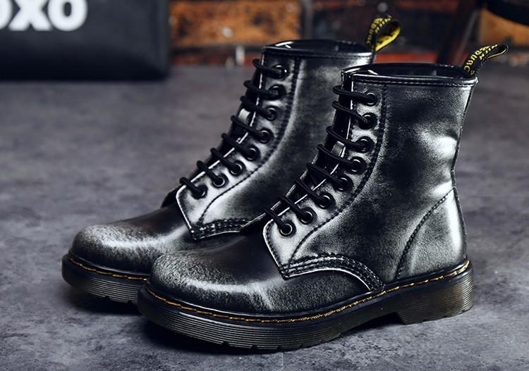 Ladies nice shoes