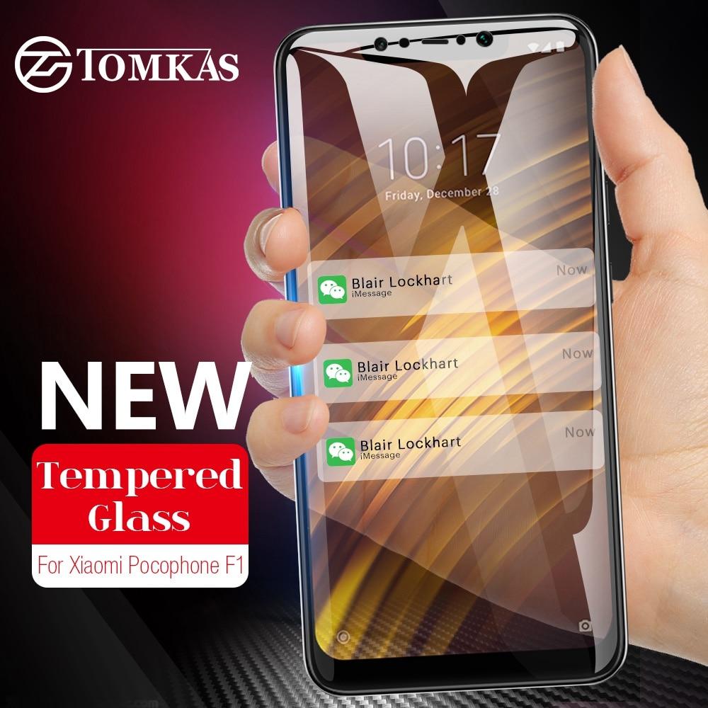 tomkas-xiaomi-pocophone-font-b-f1-b-font-tempered-glass-scratch-proof-screen-protectors-for-xiaomi-mi-8-glass-protector-xiaomi-mi-8-se-glass