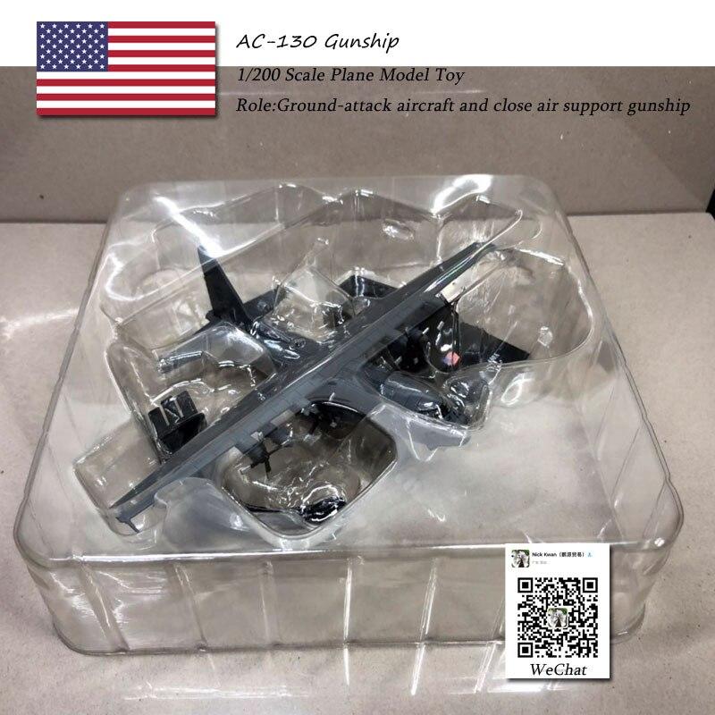 AC-130 GUNSHIP (3)
