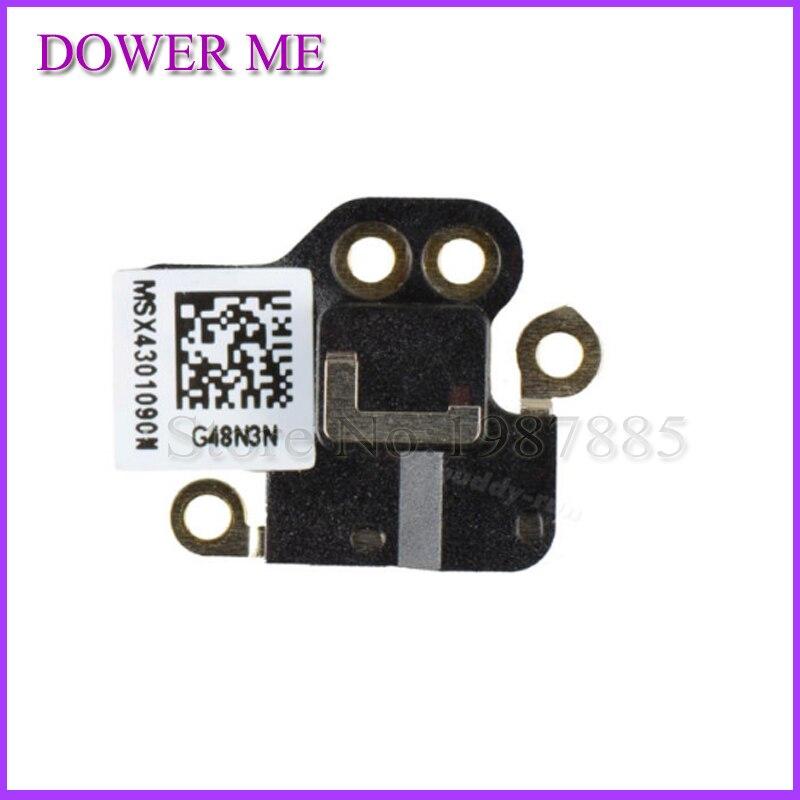 Block cell phone signal , signal blocker iphone free
