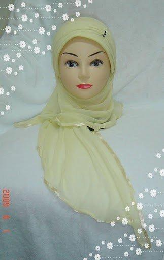 k1597 Knitted scarf,Ladies' scarf,head scarf,Hijab fashions,Hijab scarf,Islamic hijabs,Stylish scarf,Muslim hijab