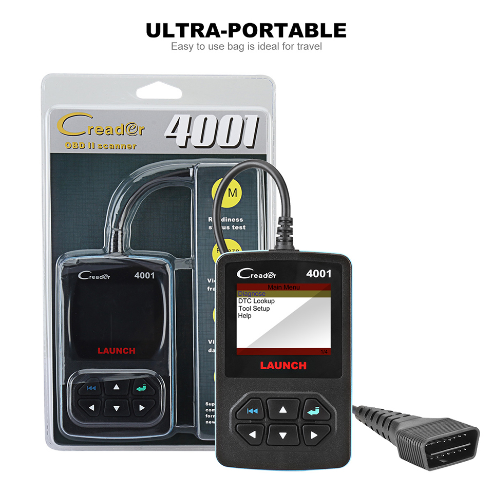 Brand-New-Launch-OBD2-CReader-4001-diagnostic-tool-Works-with-2-4-TFT-320-240-dpi (3)