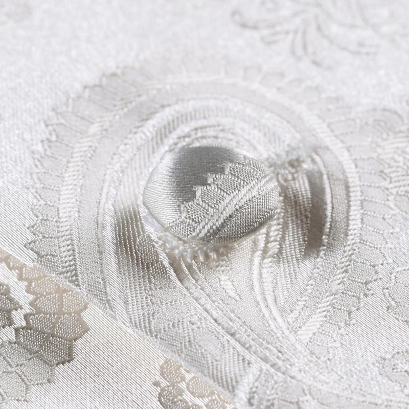 VE02 White Beige  Paisley (7)