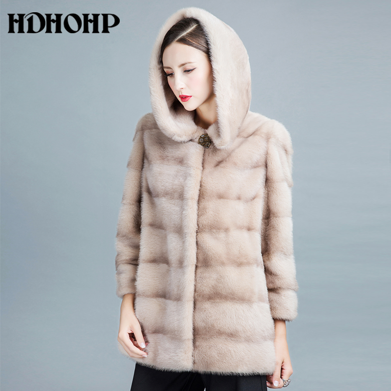 Online Get Cheap Real Fur Parka -Aliexpress.com | Alibaba Group