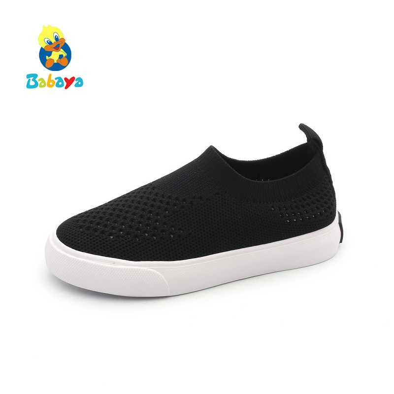 Children Shoes Boys Casual Shoes Girl Net Shoes Hollowed Breathable 2019 Spring Summer New Sneakers Kids Shoes for Girl ToddlerChildren Shoes Boys Casual Shoes Girl Net Shoes Hollowed Breathable 2019 Spring Summer New Sneakers Kids Shoes for Girl Toddler