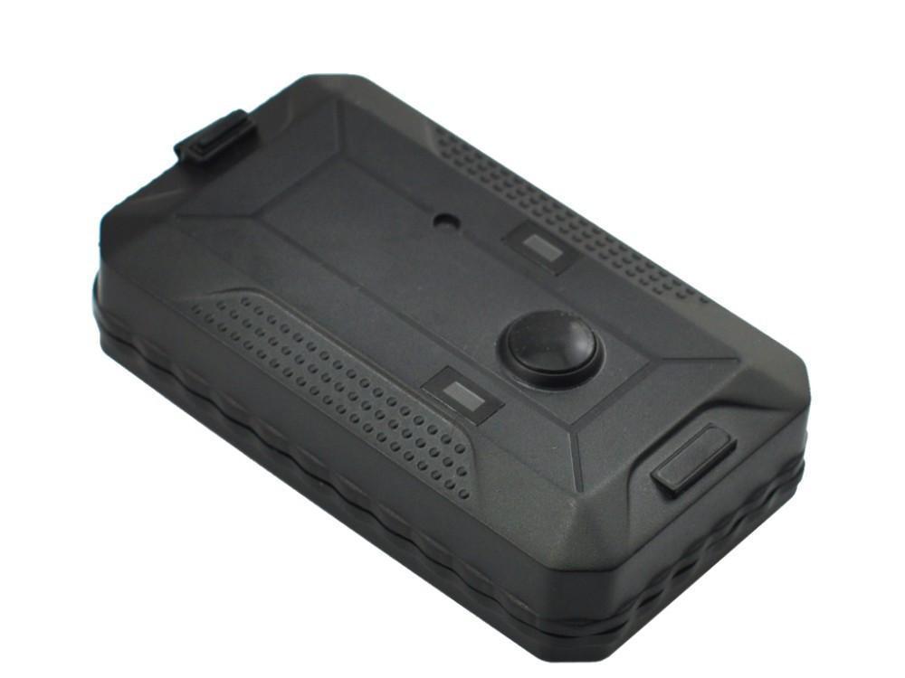 3G IPX7 fonction de surveillance audio à distance étanche dispositif de suivi T13GSE