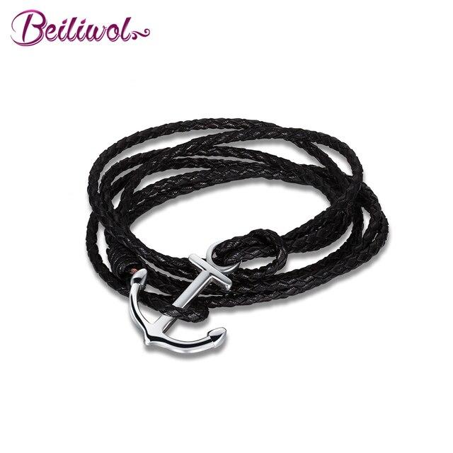 Fine Jewelry Mens Stainless Steel Braided Chain Bracelet 6Iftrlnx