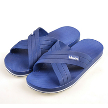 2017 JOES new arrival men sandals summer style men shoes casual men slippers beach shoes Anti-skid breathable thick large 47-51