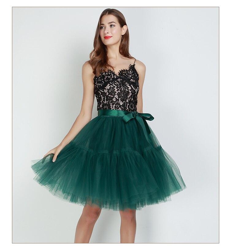 一款裙子-恢复的_14