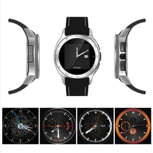 Smart Watch S7 Clock Android Wear Smart Watch with Bluetooth Camera GPS WIFI Digital Waterproof Smartwatch
