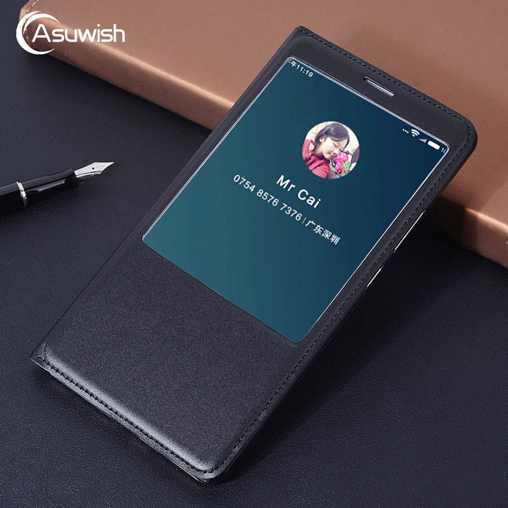 Leather Smart Flip Cover Magnetic Case For Xiaomi <font><b>Mi</b></font> Max 3 2 1 Mimax Pro Prime Max3 <font><b>Max2</b></font> Mimax3 Mimax2 Xiomi <font><b>Xaomi</b></font> Phone Case image