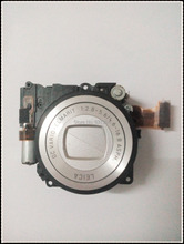 Camera Repair Replacement Parts DMC-FS3 FS4 FS5 FS6 FS7 lens group Remarks Model for Panasonic