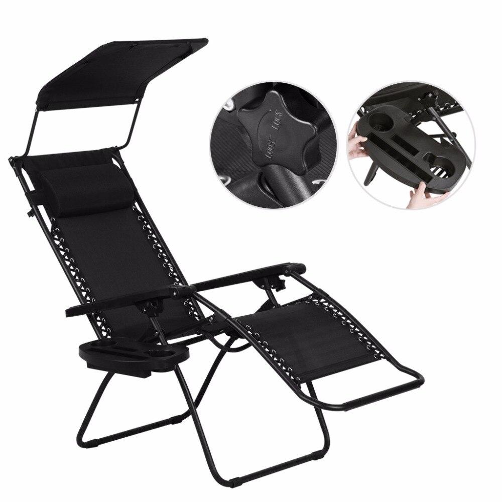 line Get Cheap Beach Lounge Chair Aliexpress