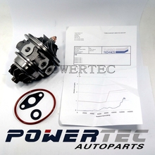 Aftermarket Turbo charger cartridge TD04L 49377-04372 49377-04505 turbine for Subaru Impreza Outback Legacy Forester EJ255 2.5L