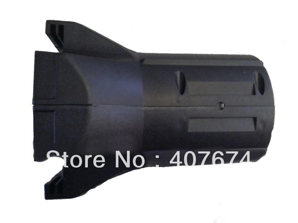 Hot 19/26/36/50 Degree Lens For LED Ellipsoidal Gobo Projector Light /150W LED Color Profile Spot Light/Leko Lens mp620 mp622 mp625 projector color wheel mp620 mp622 mp625