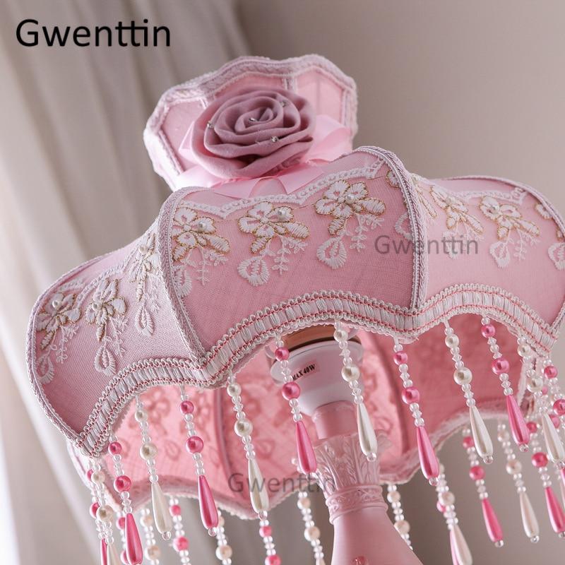 lâmpada mesa casamento decoração casa luminária