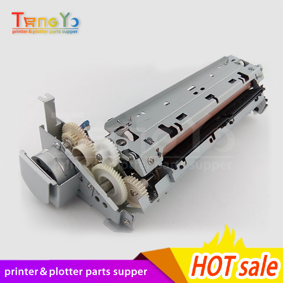 все цены на New original for HP2605 Fuser Assembly RM1-1824-000 RM1-1824 RM1-1828-000RM1-1825-000 R M1-1825 RM1-1829-000 (220V) on sale