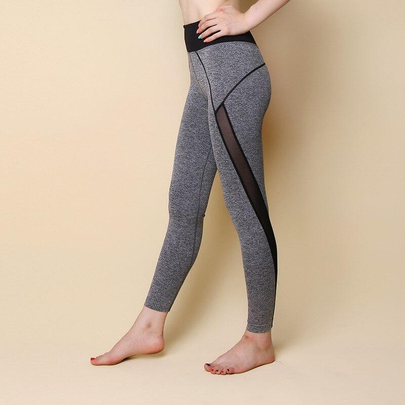 Pantalones De Gym Mujer 61 Descuento Bosca Ec