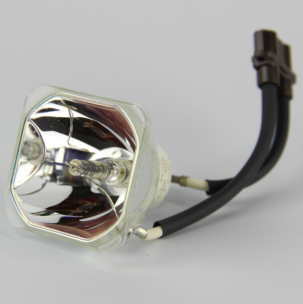 Replacement bare lamp for  VLT-HC5000LP / HC4900/HC5000/HC500BL/HC5500/HC6000/HC6000 Projector xim lamps vlt hc5000lp replacement projector lamp with housing fit for mitsubishi hc5500 hc5000 hc4900 hc6000
