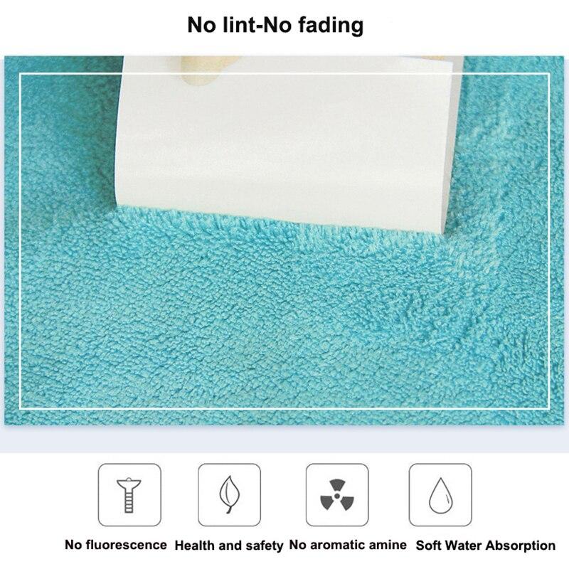 LF88001 strong water absorption Face Towel and Bath Towel and microfiber bath towel bathroom FaceTowel36x80cm BathTowel 75x150cm