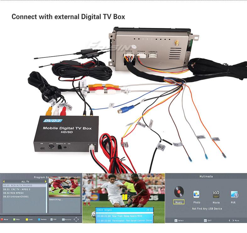 ES7455M-M14-1-DVB-T