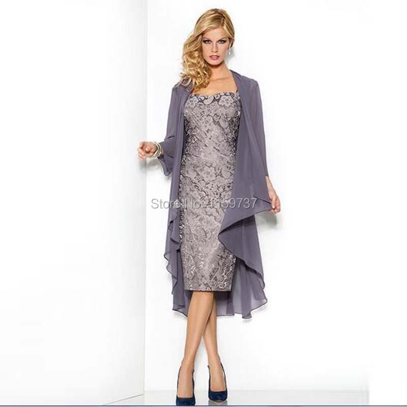 Summer Mother of The Bride Dresses Promotion-Shop for Promotional ...