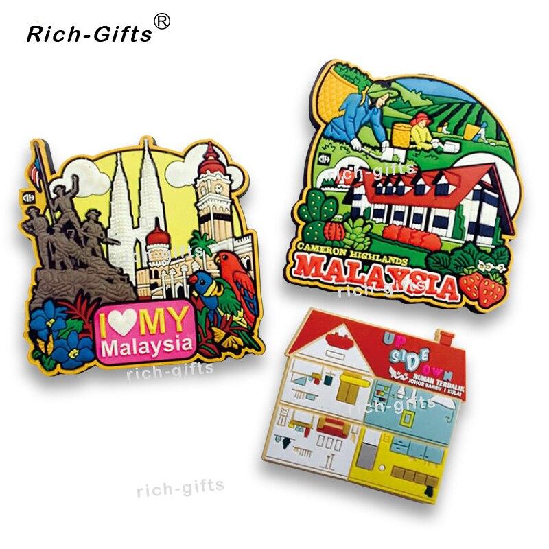 OEM ODM Personnalisé Décoration Cadeaux Avec Votre Logo Permanent