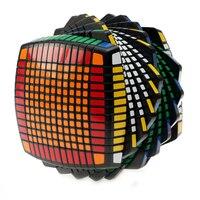 Игры дети головоломки Магия кубическая головоломка обучения ресурсы Brinquedo Menino Spinner ручной Cubos развивающие игрушки 50D0590