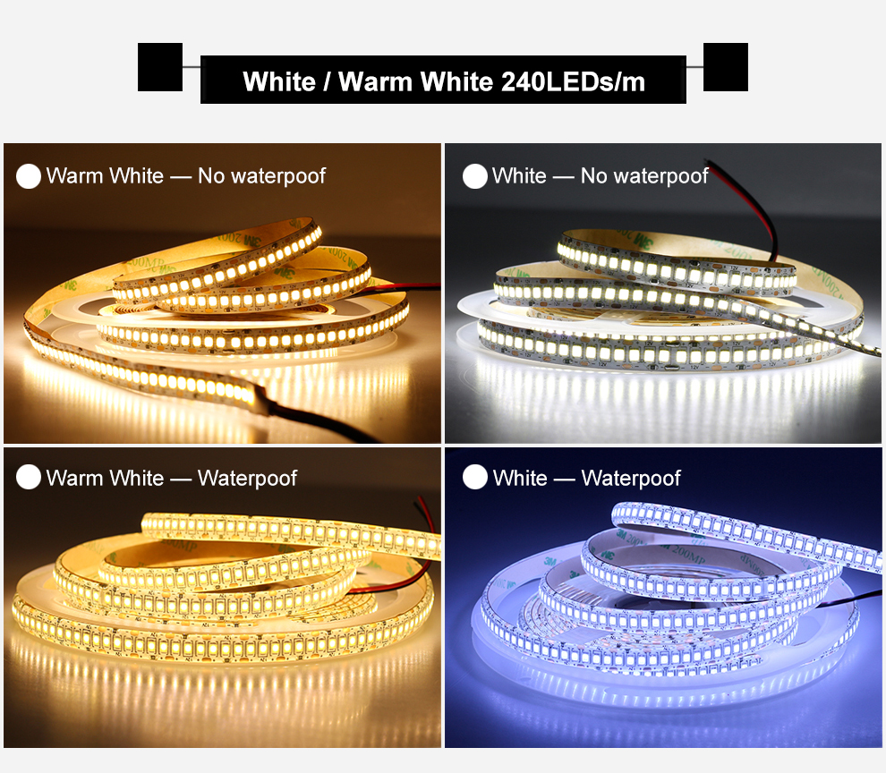 LED Strip 2835 (13)